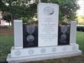Image for Delaware World War II Memorial - Dover, Delaware