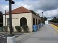 Image for California St Station - Palo Alto, CA