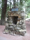 Image for Libby Lions Club Campground - Libby,, MT