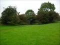 Image for Horse Park bridge, near Sedgwick, Cumbria