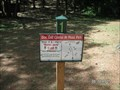 Image for Muse Park Disc Golf Course