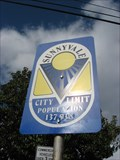 Image for Sunnyvale, CA - Population: 137,538