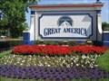 Image for Great America - Santa Clara, CA