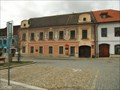 Image for Bechyne - 391 65, Bechyne, Czech Republic
