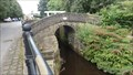 Image for Huddersfield Narrow Canal Bridge 45 – Slaithwaite, UK