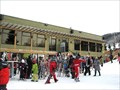Image for Ski Saint-Bruno  - Saint-Bruno-de-Montarville, QC