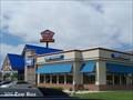 Image for IHOP #3197 - Ash St. - Junction City, KS