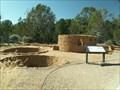 Image for Far View Sites, Mesa Verde Park, CO