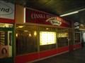 Image for Cínská restaurace Kanjia - Opatov, Praha, CZ