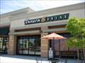 Image for Panera Bread - Coleman - San Jose, CA
