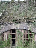 Image for Greenside Lime Kiln - Kendal, Cumbria UK