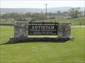 Image for Antietam Battlefield - Sharpsburg, Maryland