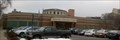 Image for Broome County Public Library - Binghamton, NY