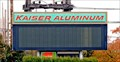 Image for Kaiser Aluminum - Spokane Valley, WA