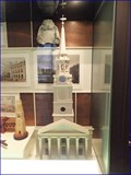 Image for St Martin-in-the-Fields - Museum of London, London Wall, London, UK