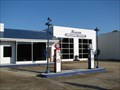 Image for Pure Oil Pumps - Macon, Mississippi
