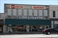 Image for Rountree Appliance & Mattress Electronics -- Hamilton TX