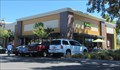 Image for Rubio's - Vacaville, CA