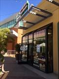 Image for Rita's - Mission Viejo, CA
