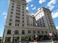 Image for North Downtown Heritage Tour - Salt Lake City, Utah