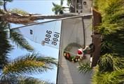 Image for San Diego Yacht Club Sabot