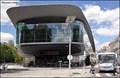 Image for Vinci International Congress Centre - Tours, France