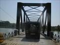 Image for Ponte do Zambujal