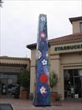 Image for Sakura West - Sunnyvale, CA