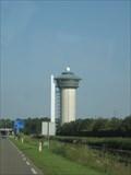 Image for former watertower De Koperen Hoogte - Lichtmis