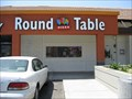 Image for Round Table - Capitol Expressway - San Jose, CA
