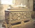 Image for Camões Tomb