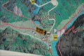 Image for You are here - Seegatterl, Lk. Traunstein, Bayern, D