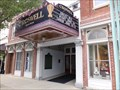 Image for Croswell Opera House - Adrian, Michigan, USA.