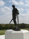 Image for Arlington Rotarians Veterans Memorial, Veterans Park, Arlington, TX