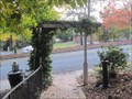 Image for Trellis by Scott Sternstein, Atlanta, GA