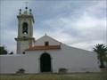 Image for Igreja de Santo Estevão das Galés - Mafra, Portugal