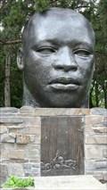 Image for Martin Luther King, Jr. Memorial - Buffalo, NY