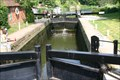 Image for Fladbury Lock