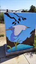 Image for Birds - San Jose, CA
