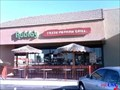 Image for Rubios, Tucson, Arizona.