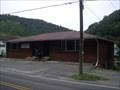 Image for Bim WV 25021 Post Office