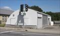 Image for Soquel Ave Quonset Hut - Santa Cruz, CA