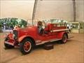 Image for Pirsch Truck - Cypress Gardens, FL
