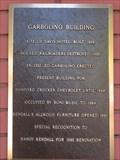 Image for Garbolino Building - Roseville, CA
