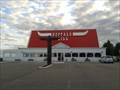 Image for Buffalo Grill - Chasseneuil du poitou, France