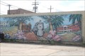 Image for Hammond History - Hammond, LA