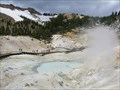 Image for Bumpass Hell - Lassen Volcanic National Park, CA