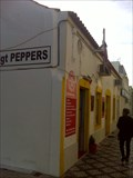 Image for Sgt Peppers - Vila Real de Santo António, Portugal