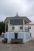 Image for Coreto - Olho Marinho, Portugal