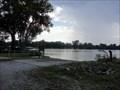 Image for Knapp Lake Public Ramp,  Kimmell, IN